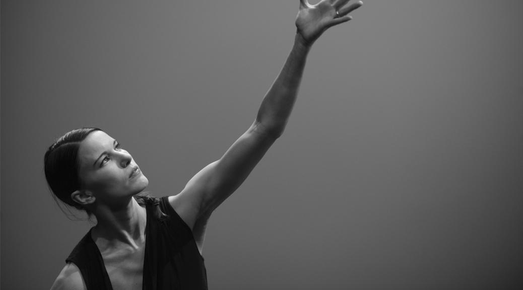 Davies-Dance-Banner-Header-v2